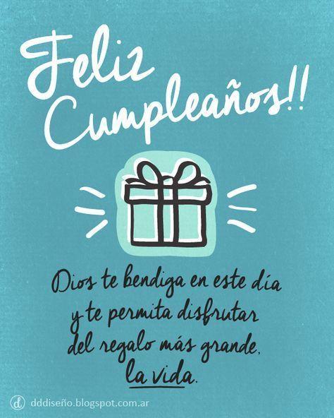 Pin De Yanela Murillo En Feliz Cumpleaños Felicitaciones