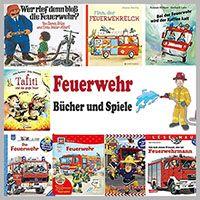 Projekt Feuer Und Feuerwehr Kindergarten Und Kita Ideen Kindergartenthemen Kinder Feuerwehr Feuerwehr