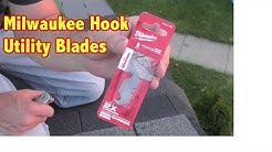 Roofing Hook Blades In 2020 Roofing Supplies Roofing Roof Shingles