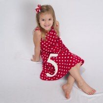 List Of Pinterest Jcpenney Portraits Ideas Birthday Images