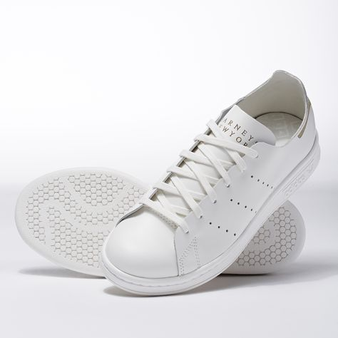 size 40 123ef 89220 Barneys New York x adidas Stan Smith