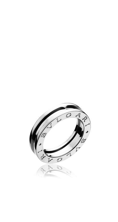Fine Italian Jewellery Watches And Luxury Goods Bulgari