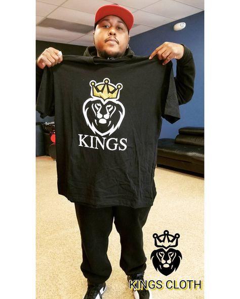 mlb KINGS CLOTH CONTACT...