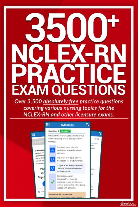 NCLEX-RN Quiz Hematologic Disorders (40 Questions) Nclex - fresh periodic table of elements quiz 1-40