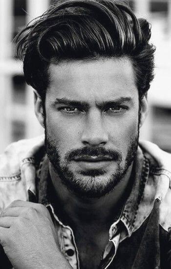Mens Hairstyles Round Face Mens Medium Length Hairstyles Latest Men Hairstyles Mens Hairstyles Medium