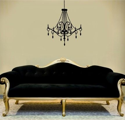 Amazing I Love This Kind Of Decrepit Glamour Feeling Sort Of Art Gmtry Best Dining Table And Chair Ideas Images Gmtryco