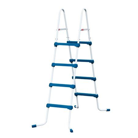 Toys Pool Ladder Above Ground Pool Ladders Swimming Pool Ladders