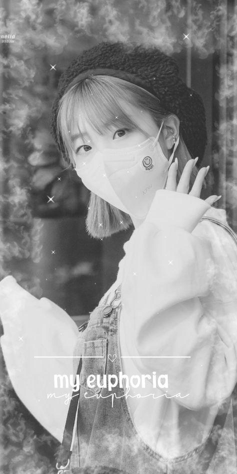 yeojin wallpaper