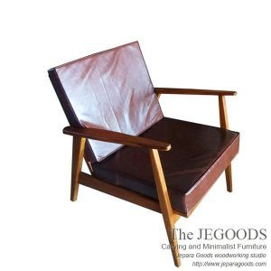 Scandinavian Teak Furniture Manufacturers