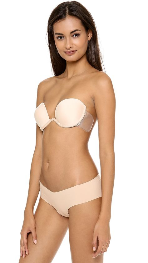 3b849a2a7cf List of Pinterest dalvin klein bras push up products pictures ...