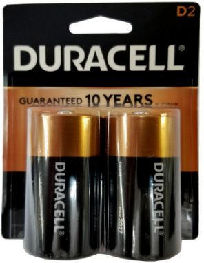 Pin By James Phiney On Global Imports Inc Duracell Energizer Watch Battery