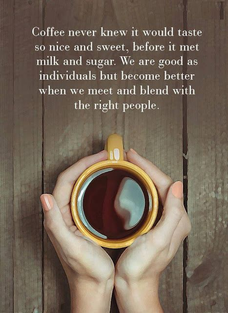 10 Health Benefits Of Drinking Coffee Coffee Health Benefits Coffee Health Benefits Of Drinking Coffee