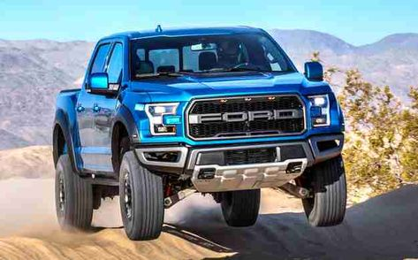 2020 Ford Raptor Review.2020 Ford F 150 Svt Raptor 2020 Ford F 150 Svt Raptor In