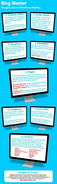 Peter Marshall (petermarshall) on Pinterest - Expert Tips On Resume Principles