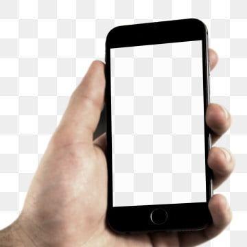 Iphone 8 Plus Gold 64gb Iphone Apple Iphone Iphone 8 Plus