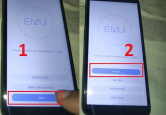 طريقة فرمتة و تجاوز قفل هواوي Hard Reset Huawei Y7p طريقة فرمتة هاتف هواوي Huawei Y7p كيفية فرمتة هاتف هواوي Huawei Samsung Galaxy Samsung Galaxy Phone Phone