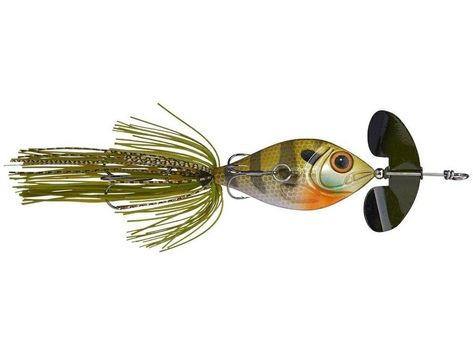 Bass Jigs Head Jigbait Hook Bait 10g Rubber Skirt Lure Saltwater Fishing Walley
