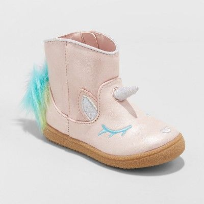 Kids ankle boots, Toddler shoes, Boots