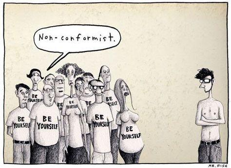 10 Brilliant Cartoons Psychology Students Will Love