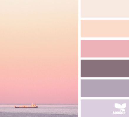 pastel purple palette - Google Search | Rapunzel | Pinterest | Purple  palette and Pastel purple