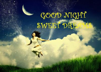 Good Night Wallpaper For Facebook Famous Popular