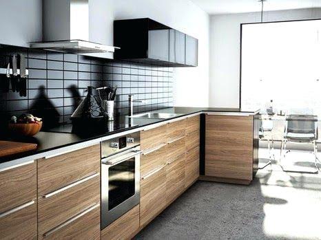 Kitchen Ideas Usa Modern Kitchen Cabinet Design New Kitchen Designs Ikea Kitchen Inspiration