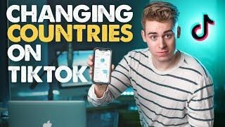 How To Influence Other Countries On Tiktok Grow Your International Fanbase Increase Website Traffic Other Countries Country