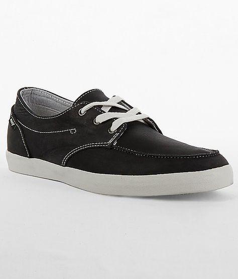 reef shoes for sale, Reef whaler premium men's hi top shoes