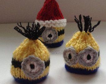 Christmas Knitting Patterns For Ferrero Rocher.Ferrerorocher Christmas Knitting Design Pattern Source