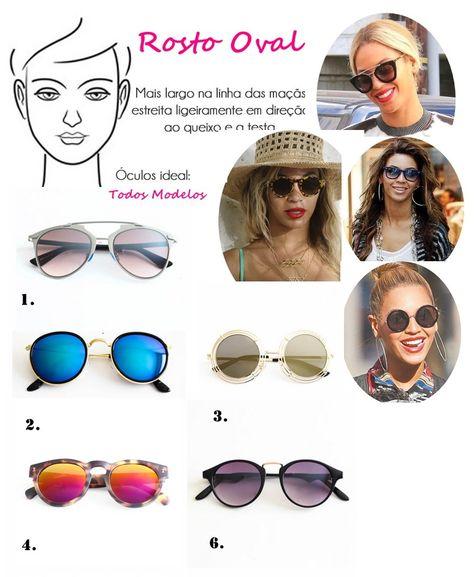 5284e83bca5f6 List of Pinterest rosto oval oculos de grau pictures   Pinterest ...