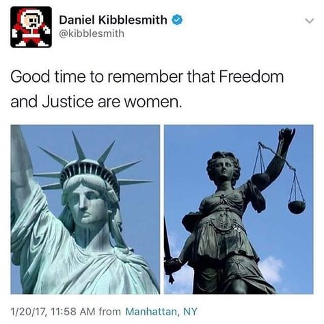 """"""" spectrometon: """" krustybunny: """" acciowine: """" justrollinon: """" bsparrow: """" ashermajestywishes: """" kendralynora: """" so is Victory """" LOVE TRIANGLE """" Don't forget Truth (Coming Out of Her Well to Shame Mankind) """" This must be why the Trump. Feminist Quotes, Intersectional Feminism, Patriarchy, Equal Rights, Faith In Humanity, Social Issues, Social Justice, Human Rights, Women Empowerment"""