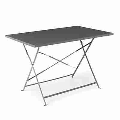 Pin Di Table Design