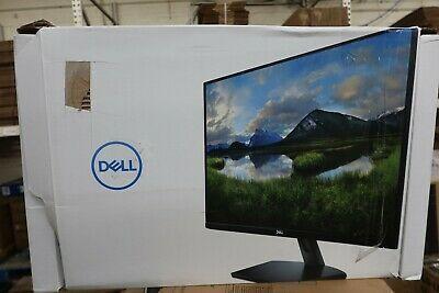Dell 27 Led Backlit Lcd Monitor Se2719h Lcd Monitor Monitor Computer Monitor