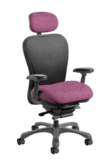 Cxo 6200hd D Chair Office
