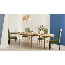 Ellipse Extending Dining Table 6 10 Seater Extendable Dining Table Dining Table Dining