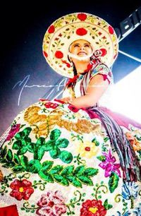 Image result for charras mexicanas