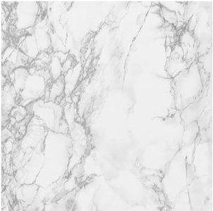 Proefstaaltje Bestellen Proefstaaltje Plakfolie Marmer Grijs Wit 1 35 Bestellen Mooie Kwaliteit Plak Marmeren Achtergrond Marmeren Behang Behang Badkamer