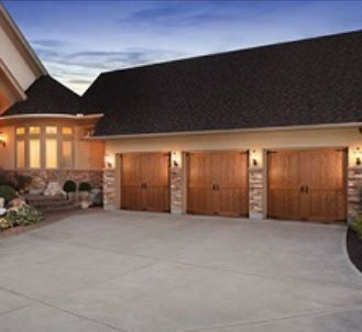 Action Automatic Door And Gate Have The Dedication To Support We Offer Lifetime Product Support Including Comprehe Garage Doors Doors Automatic Door