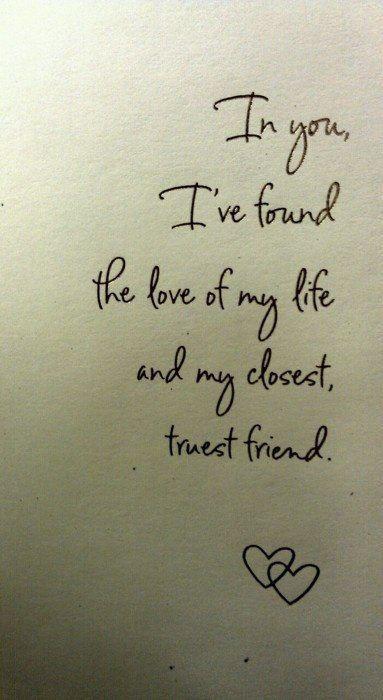 Inspirational Love Quotes Mrwonderful My Husband Fidel Matthew