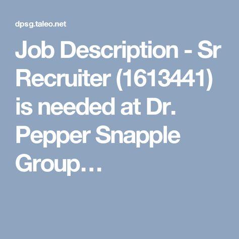 Job Description - Diesel Mechanic (16015534) xxx michigan jobs