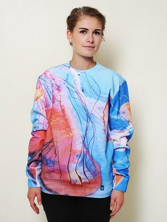 29db2972af742 Студия Art-T-Shok - принты на футболки, майки, толстовки на заказ в  Санкт-Петербурге, интернет магазин дизайнерских футболок, авторские принты