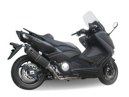 épinglé Sur Devil évolution France échappements Moto