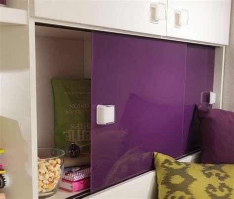 Jugend Kleiderschrank Https Ift Tt 2s77wc3 In 2020 Framed Bathroom Mirror Lighted Bathroom Mirror Home Decor