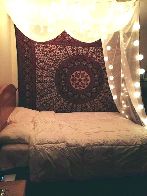Boho Canopy Canopy Bed Canopy Light Buy Playhouse Bedroom Bed Canopy Playhouse Canopy Bed Canopy Boh Bed Canopy With Lights Burgundy Living Room Canopy Bed Diy