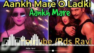 Movie Simmba 2018 Mp3 Songs Artists Nehakakkar Mikasingh Kumarsanu Tanishk Bagchi File Type Mp3 Tags Neha Kakkar Mika Singhkumar Presenting The Lyri Di 2020