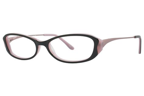 9486232f7 Picklez Daisy Eyeglasses in 2019 | Products | Eyeglasses, Daisy love,  Glasses