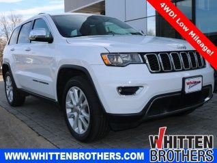 Lifted Cherokee Sport Xj For Sale Lifted Jeep Cherokee Built