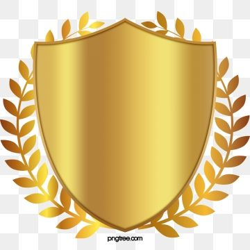 Shield Clipart Png Images Vector And Psd Files Free Download On Pngtree Tato Phoenix