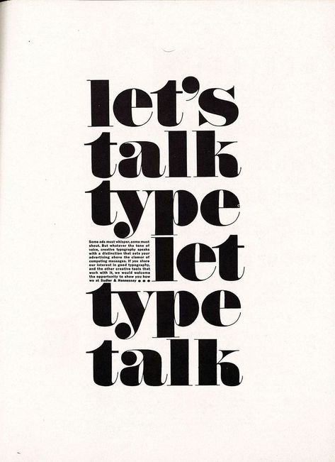 All the Answers to AIGA's Ultimate Typography Quiz