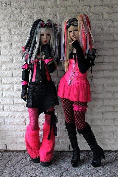 Cyberpunk Clothing Women Cyber Goth Dress Futuristic Clothing Cyber Goth Circuit Board Dress Pencil Dress Rave Outfit, Cyber Punk